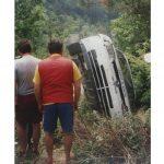 Rally Bulgaria 2002 (3)
