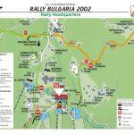 Rally Bulgaria 2002 (4)