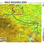 Rally Bulgaria 2002 (6)