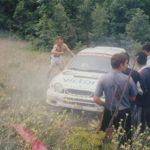 Rally Bulgaria 2002 (7)