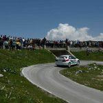 Rally Bulgaria 2003 (13)