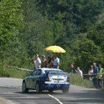 Rally Bulgaria 2003 (16)