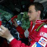 Rally Bulgaria 2003 (17)