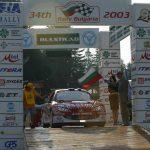 Rally Bulgaria 2003 (20)