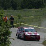Rally Bulgaria 2003 (3)