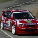 Rally Bulgaria 2003 (5)