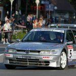 Rally Bulgaria 2003 (7)