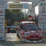Rally Bulgaria 2003 (8)