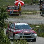 Rally Bulgaria 2003 (9)