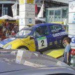 Rally Bulgaria 2004 (1)