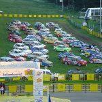 Rally Bulgaria 2004 (12)