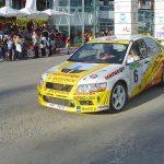Rally Bulgaria 2004 (13)