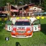 Rally Bulgaria 2004 (14)