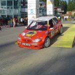 Rally Bulgaria 2004 (15)