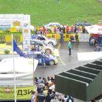 Rally Bulgaria 2004 (16)