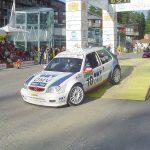 Rally Bulgaria 2004 (3)