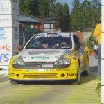 Rally Bulgaria 2004 (6)