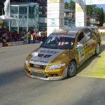 Rally Bulgaria 2004 (7)