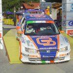 Rally Bulgaria 2004 (8)