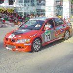 Rally Bulgaria 2004 (9)