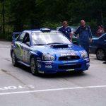 Rally Bulgaria 2005 (10)