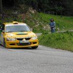 Rally Bulgaria 2005 (11)