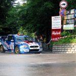 Rally Bulgaria 2005 (12)