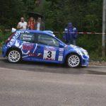 Rally Bulgaria 2005 (15)