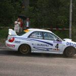 Rally Bulgaria 2005 (17)
