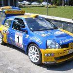 Rally Bulgaria 2005 (19)