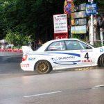 Rally Bulgaria 2005 (20)