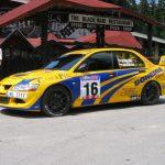 Rally Bulgaria 2005 (4)