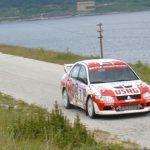 Rally Bulgaria 2005 (5)