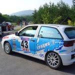 Rally Bulgaria 2005 (6)