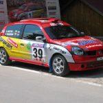 Rally Bulgaria 2005 (7)