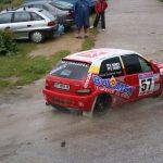 Rally Bulgaria 2005 (8)