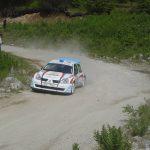 Rally Bulgaria 2006 (1)