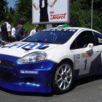 Rally Bulgaria 2006 (10)