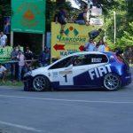 Rally Bulgaria 2006 (12)