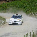 Rally Bulgaria 2006 (13)