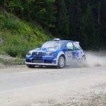 Rally Bulgaria 2006 (14)