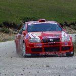 Rally Bulgaria 2006 (15)