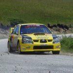 Rally Bulgaria 2006 (17)