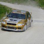 Rally Bulgaria 2006 (18)