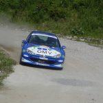 Rally Bulgaria 2006 (19)