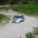 Rally Bulgaria 2006 (2)