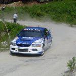 Rally Bulgaria 2006 (20)