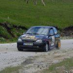 Rally Bulgaria 2006 (3)