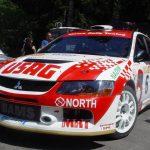 Rally Bulgaria 2006 (4)