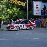 Rally Bulgaria 2006 (5)